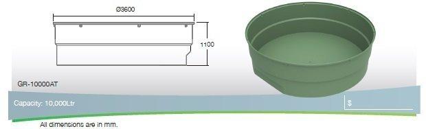 10000-Litre-Aquaculture-Aquaponics-Tank