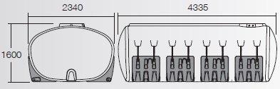 10000-Litre-Water-Cartage-Transport-Tank-QLD