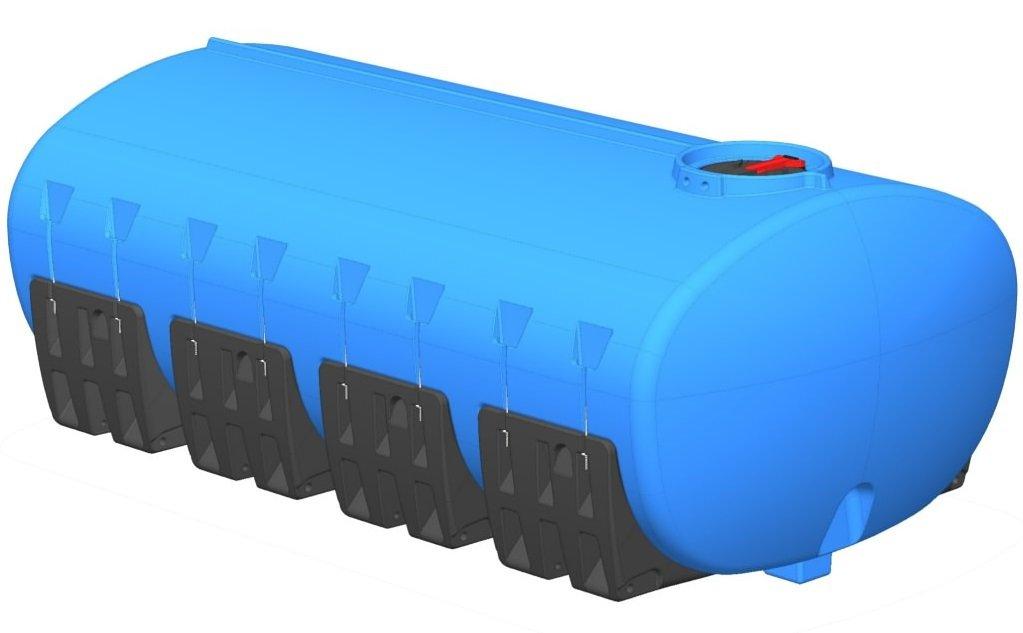 10000-Litre-Water-Cartage-Transport-Tank-Brisbane