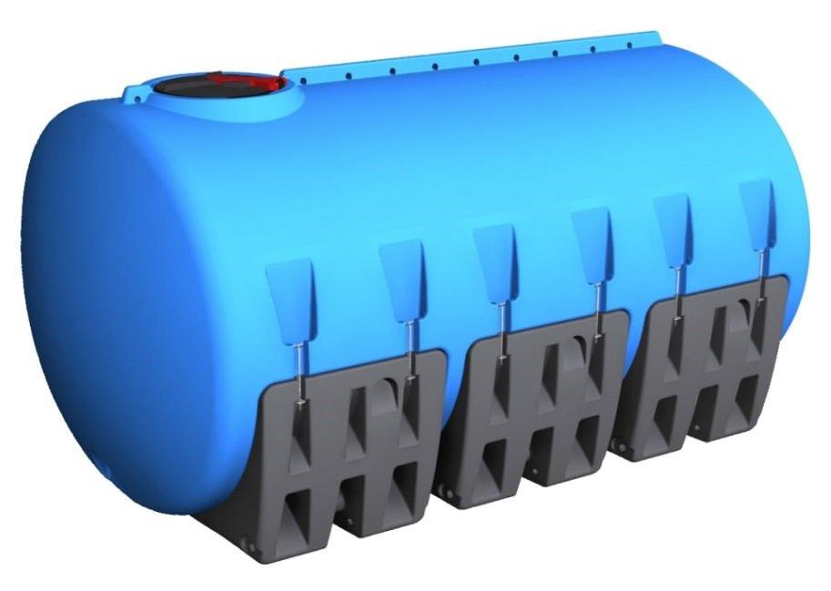 5000-Litre-Water-Cartage-Transport-Tank-Brisbane