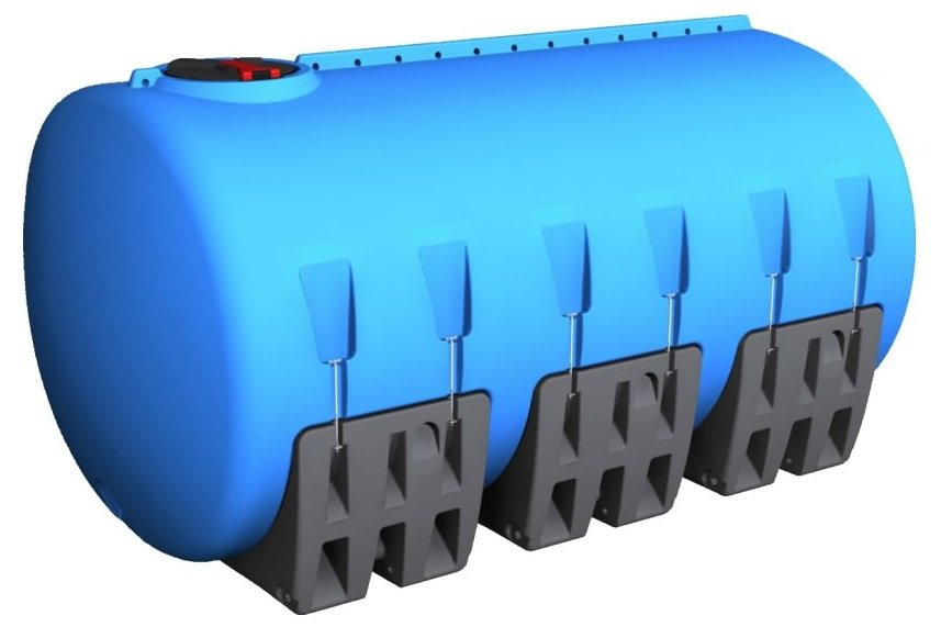 7000-Litre-Water-Cartage-Transport-Tank-Brisbane