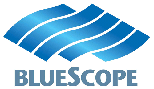 Genuine-Bluescope-Aquaplate-QLD