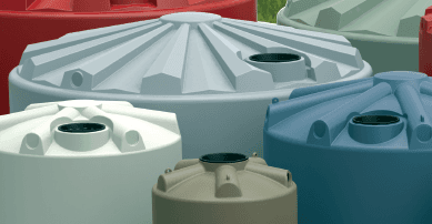 Round-Poly-Water-Tanks-Brisbane