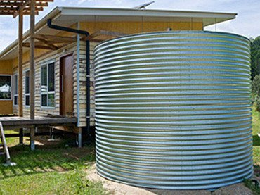 Round-Steel-Water-Tanks-Brisbane
