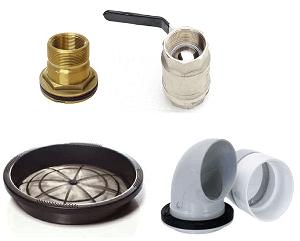 Aquplate-Steel-Water-Tank-Fittings-QLD