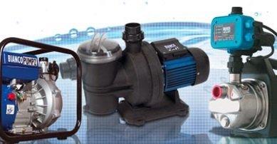 Water-Tank-Pumps-Gold-Coast