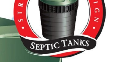 Poly-Septic-Tanks-Queensland
