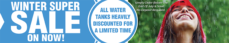 Aquaplate Steel Water Tanks Southern Qld Including