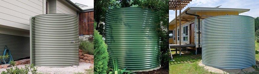 Round-Steel-Water-Tanks-Brisbane