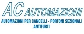 ac automazione