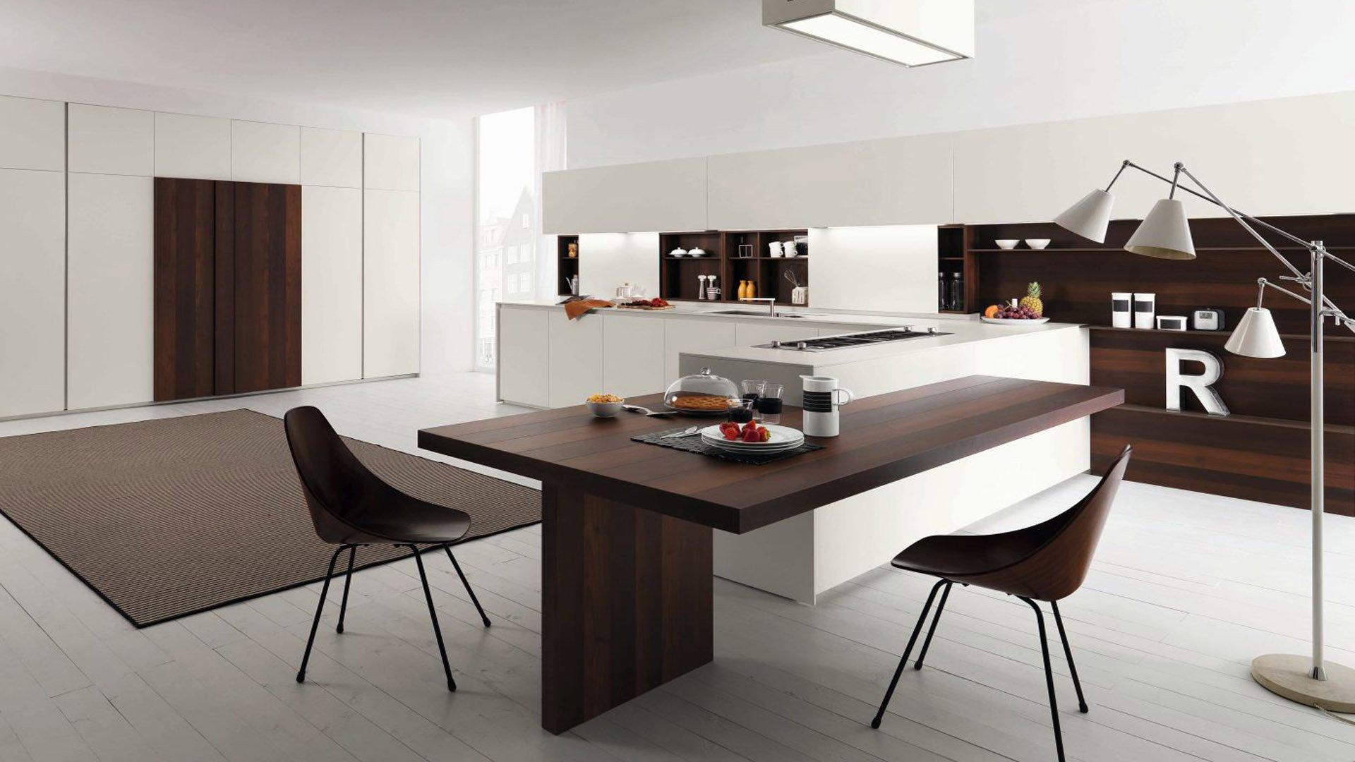 salotto design