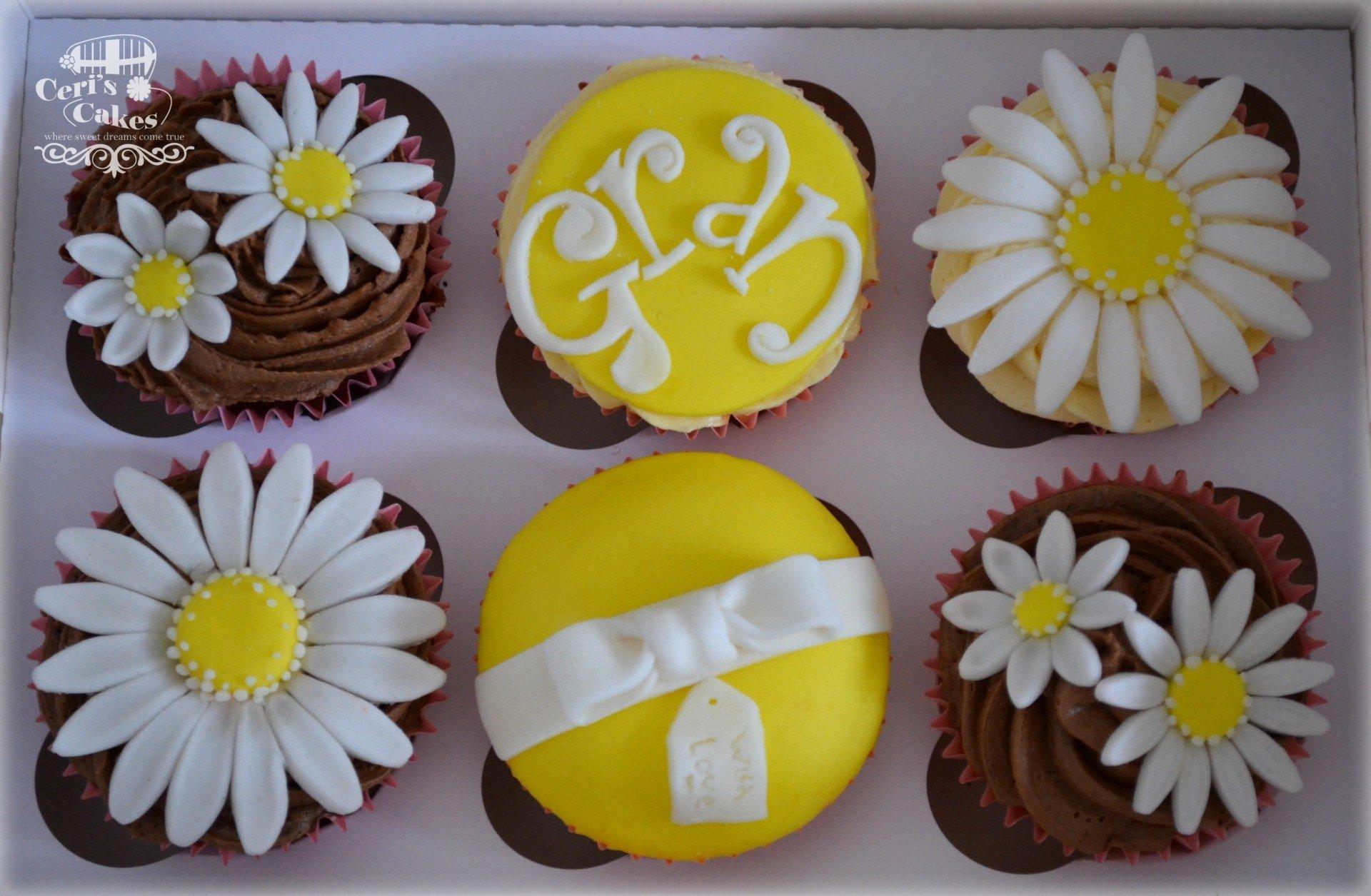 Cake Designs St Helier Jersey Ceri S Cakes