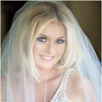 Bridal Hair and makeup Artist Warrington