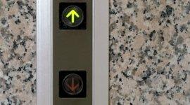 elevatori in vendita