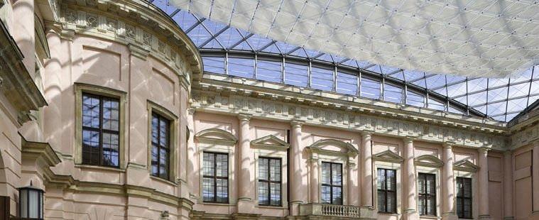 vetri per l' edilizia Roma