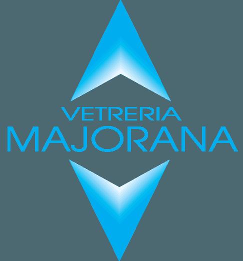 Vetreria majorana logo