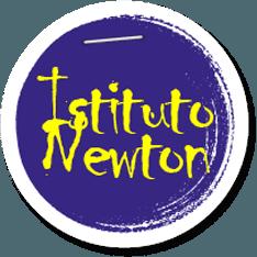 Preparazione esami corsi di recupero istituto newton