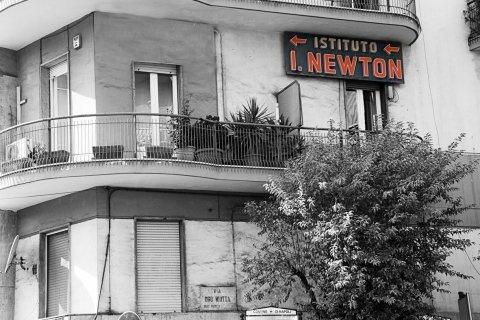 Istituto Newton