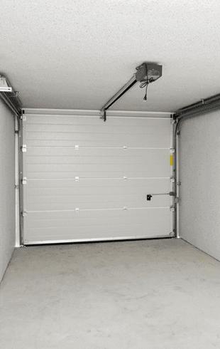 Garage Door Installers In Warwick Rugby And Nuneaton