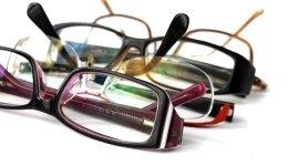 occhiali, lenti, multifocali
