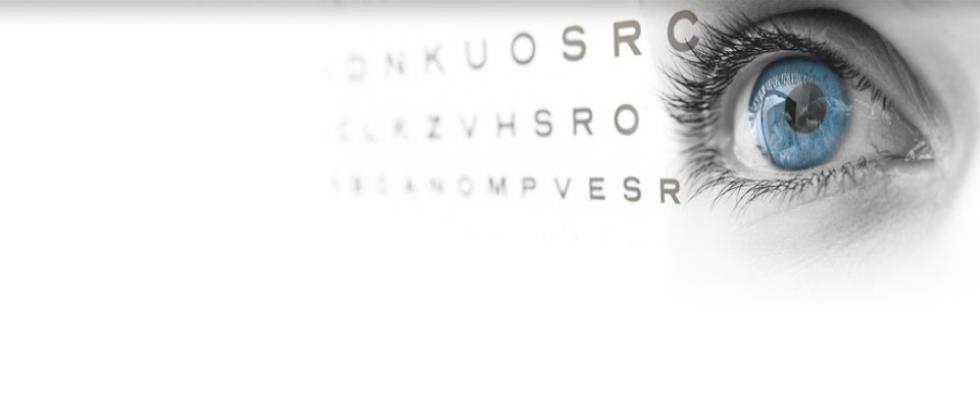 Ottica Visione