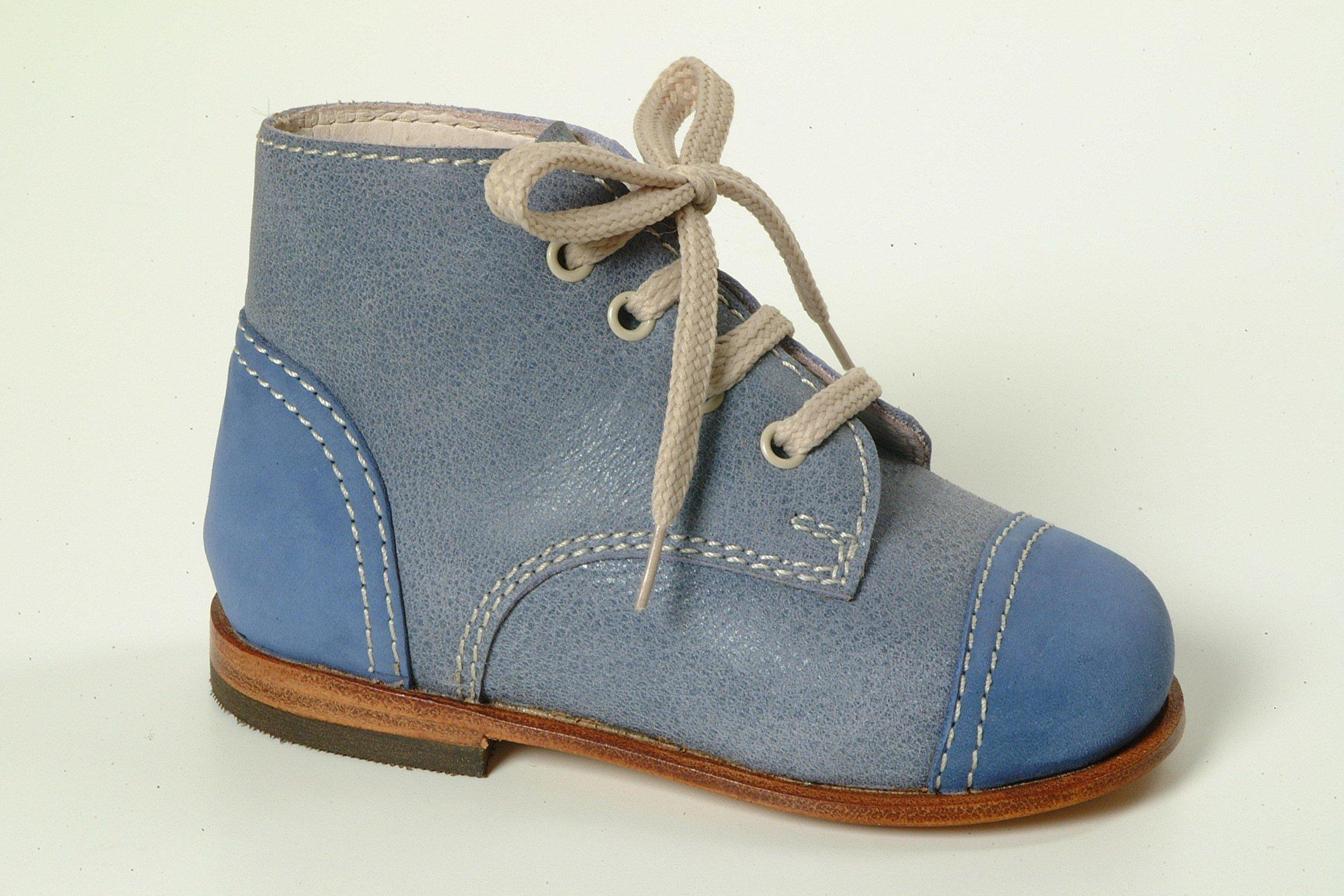 laboratorio artigianale, scarpe uomo, scarpe donna