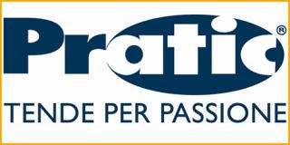 Tende Pratic - Landi Roberto, Grosseto (GR)