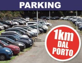 Parking e Garage