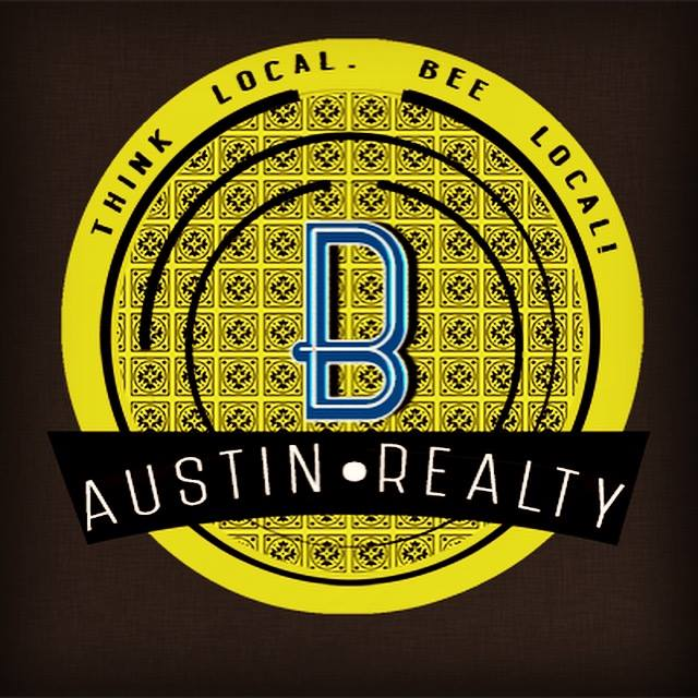 Real Estate Agent Austin Texas