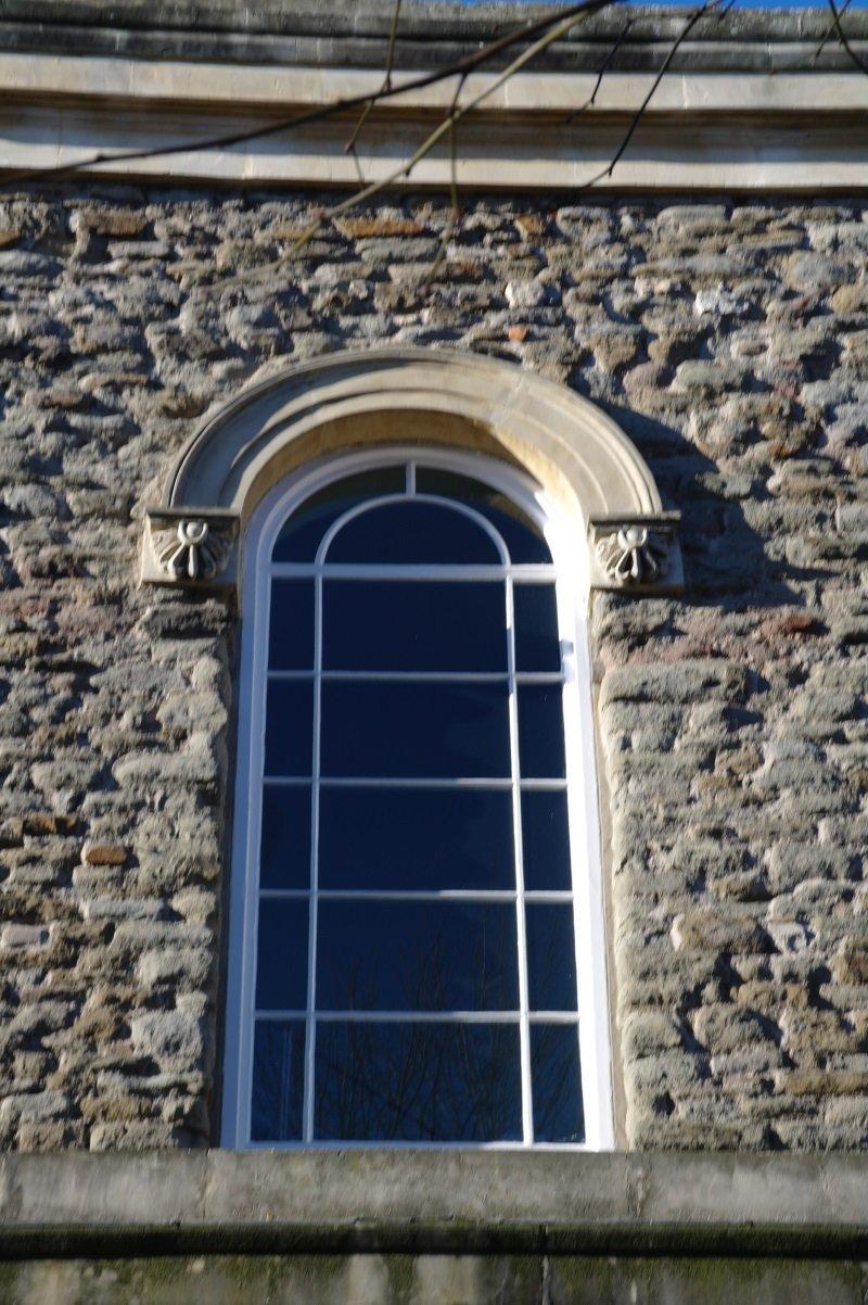 Stone Masonary in Bristol image 4