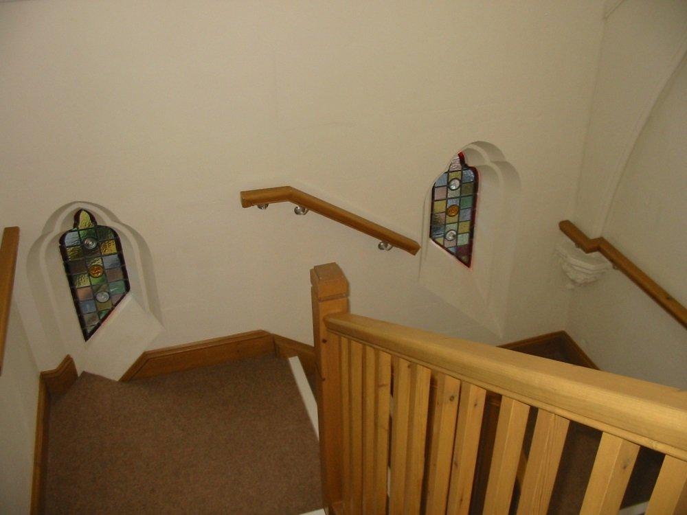 Loft conversion and design in Bristol image 6