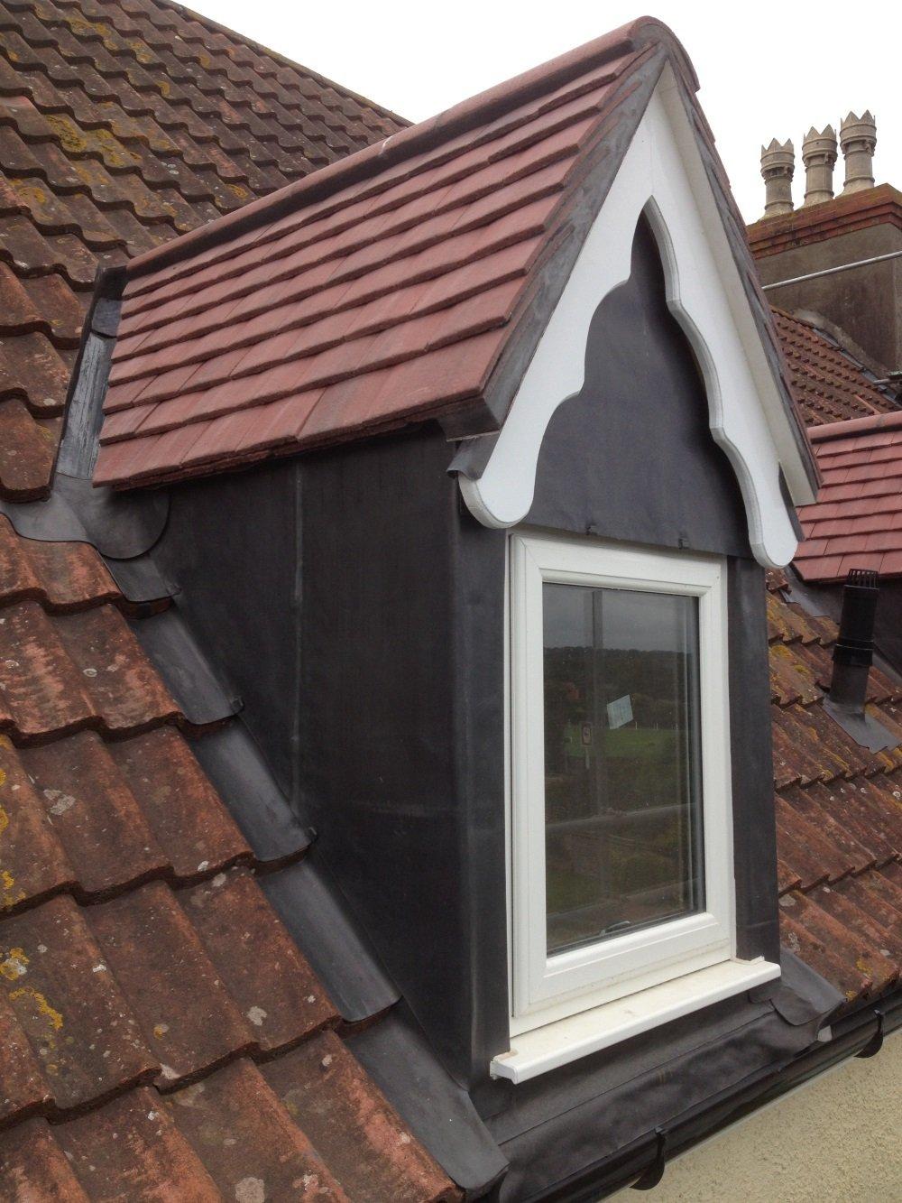 Loft conversion and design in Bristol image 4