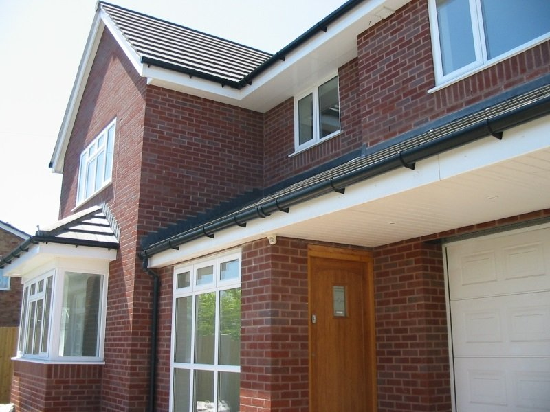 New Build Properties and Extensions in Bristol image 9