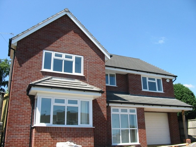 New Build Properties and Extensions in Bristol image 11