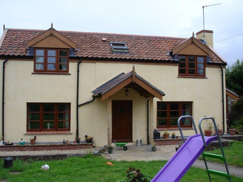 Property Refurbishment & Renovation in Bristol image 16