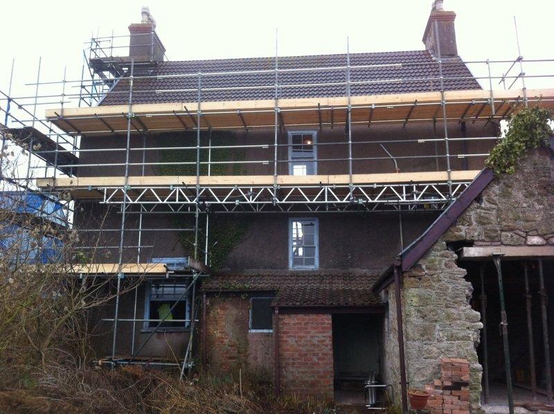 Property Refurbishment & Renovation in Bristol image 4