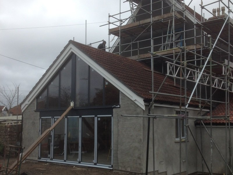 Property Refurbishment & Renovation in Bristol image 9