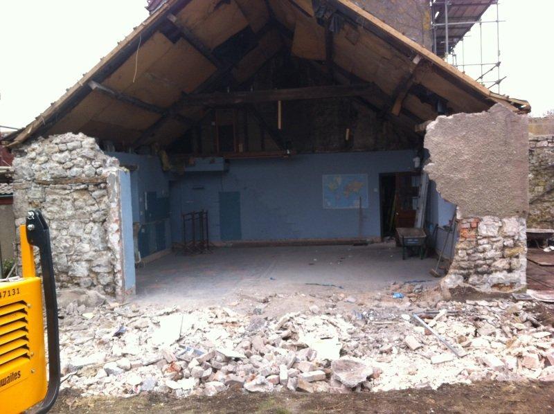 Property Refurbishment & Renovation in Bristol image 6