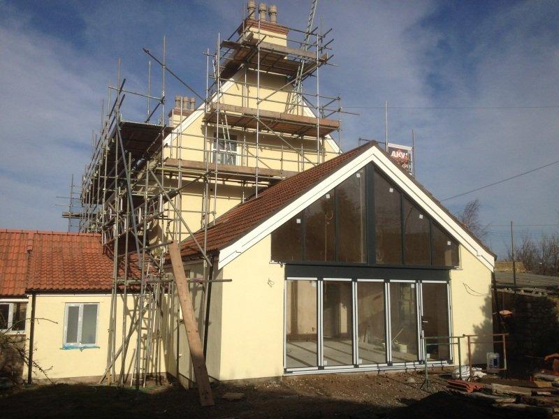 Property Refurbishment & Renovation in Bristol image 11