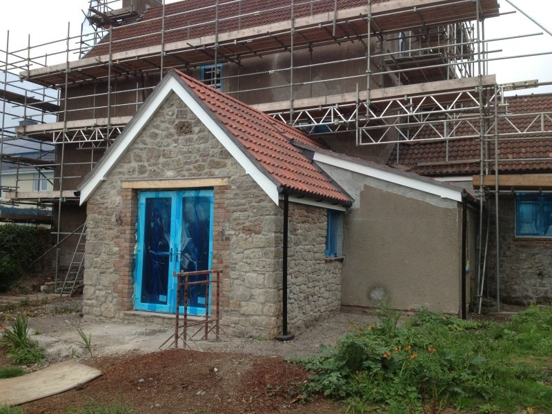 Property Refurbishment & Renovation in Bristol image 5