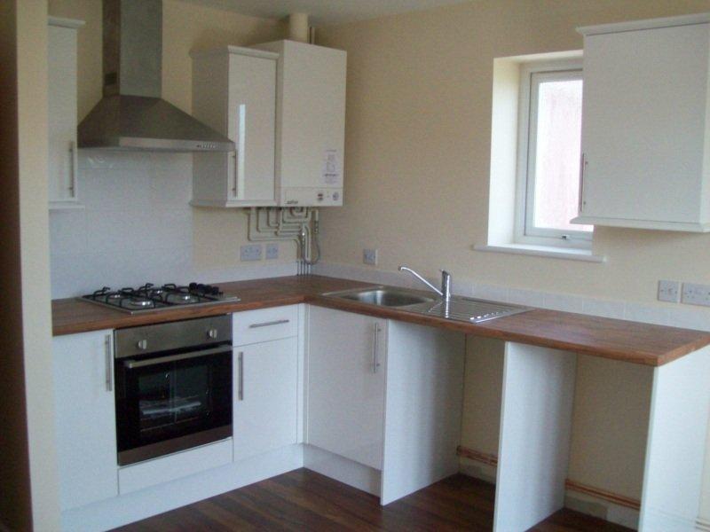 Kitchen Installation in Bristol 3