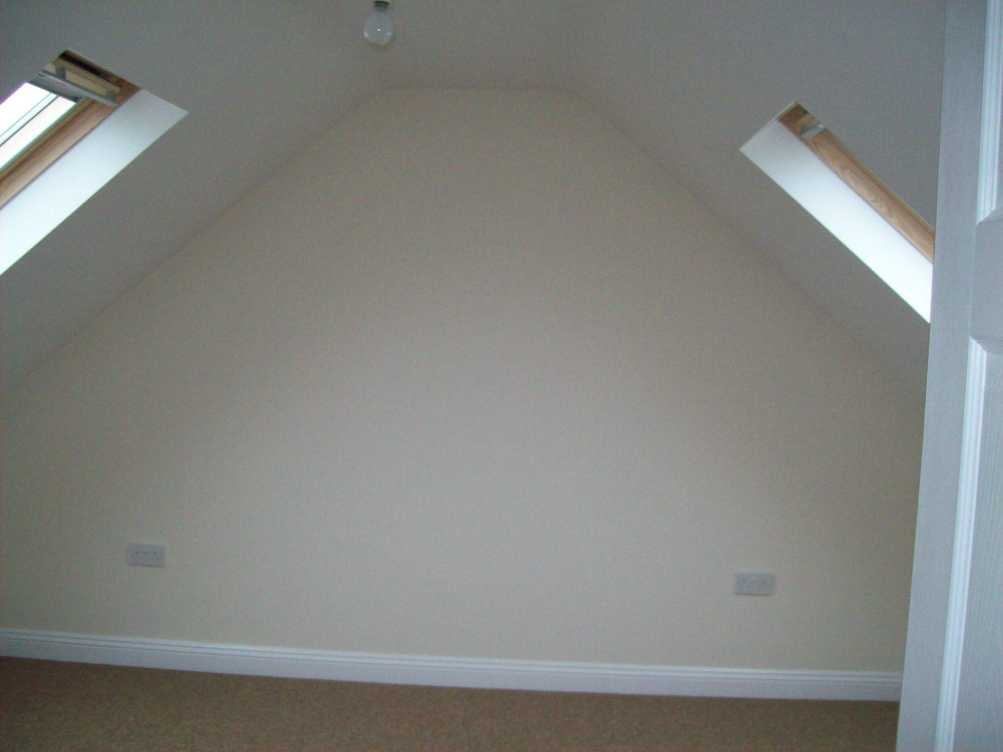 Loft conversion and design in Bristol image