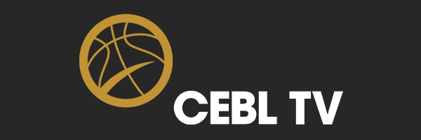 All Canadian Elite Basketball League (CEBL) games to be