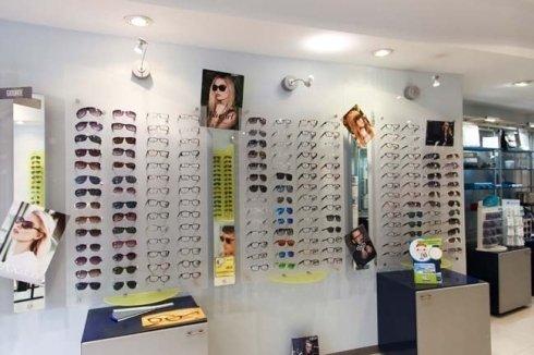 vasta scelta occhiali