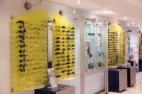 occhiali in offerta