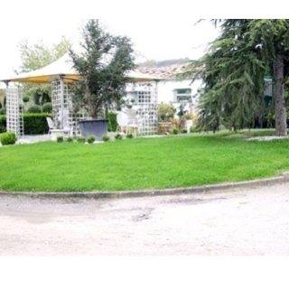realizzazione aree verdi, manutenzione aree verdi, realizzazione giardini
