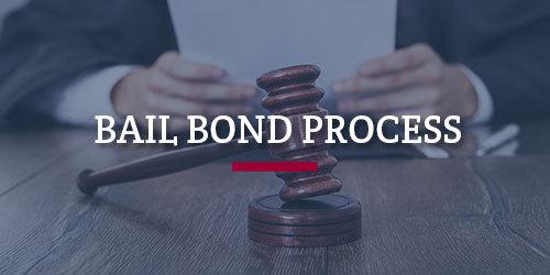 Bail Bonds Agency Schenectady, NY