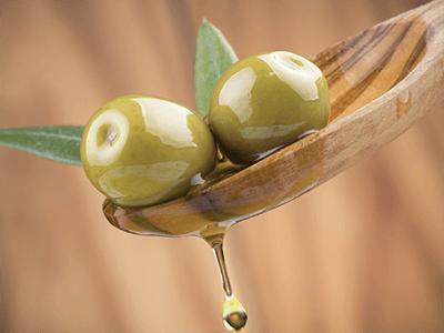 olive surgelate cuneo
