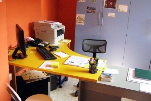 meccanica generale, centro revisioni, pratiche auto