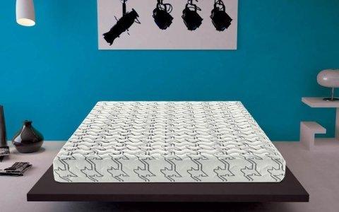 Materasso Cover Aura Design Morfeus